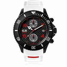 Ice-Watch Wristwatches with Chronograph