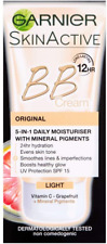 Garnier BB Cream Classic All in one perfecting care 50ml