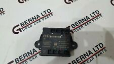 GENUINE MERCEDES BENZ CLS C E CLASS DOOR MODULE CONTROL UNIT ECU A2189010000