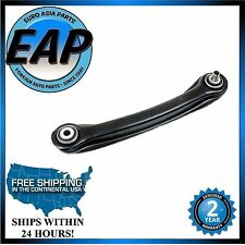 For Mercedes-Benz 190D 300CE 300E 400E C320 SL500 Suspension Control Arm NEW