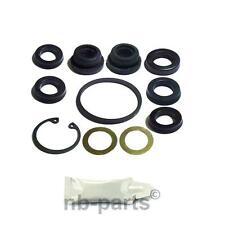 Reparatursatz Hauptbremszylinder 23,8mm Bremssystem ATE Mercedes-Benz T1 T2/LN1