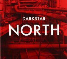 Darkstar - North (NEW CD)
