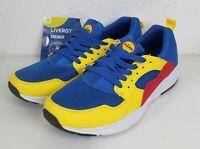 LIDL Sneaker  taille 41-Chaussures-Livergy neuve avec etiquette  basket