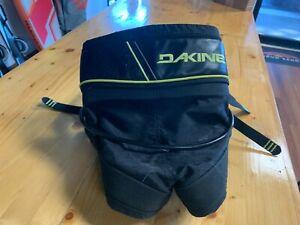 DAKINE Seat Harness L