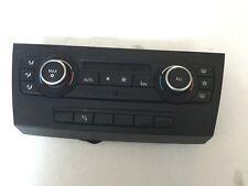 BMW E87 Unità Di Controllo Riscaldatore Clima 9242410