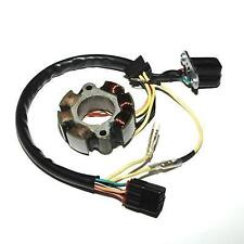 Electrosport Industries Lighting Stator Suzuki RMZ450 2005 2006 2007 05 06 07
