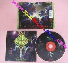 CD JODECI The Show The After-Party The Hotel 1995 Eu MCA REC no lp mc dvd (CS16)