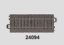 Märklin H0 24094 C-Gleis gerade 94,2 mm - NEU