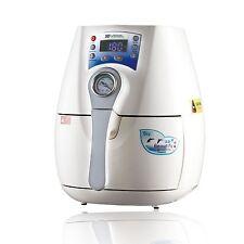 3D Mini Heat Press Vacuum Sublimation Transfer Machine for Phone Case ST1520 C1