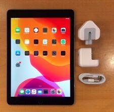 GRADE A Apple iPad Air 2 64GB, Wi-Fi + Cellular (Unlocked), 9.7in - Space Grey