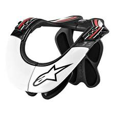 ALPINESTARS BIONIC BNS TECHNOLOGIE PRO L-XL Cou Support protection du cou
