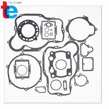 Top and Bottom End Gasket Kit For KAWASAKI KX250  KX 250 1993-2003 New