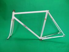 Samson NJS Approved Keirin Frame Set Track Bike Fixed Gear 50.5cm