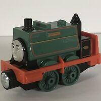 Thomas the Train Samson Die Cast Plastic Tank Engine Friends Take Play Rare