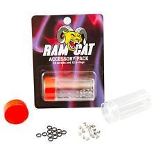 Ramcat Accessory Pack