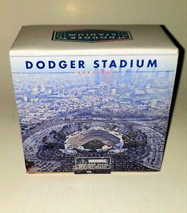 L.A. Dodgers Dodger Stadium Replica 2016 SGA Brand New In Box