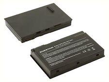 4400mah battery for Acer btp-afd1 btp-98h1 btp-96h1 btp-63d1 bt.t2803.001