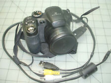 Fujifilm FinePix S Series S2950 14.0MP 18X Zoom Digital Camera - Cable Included