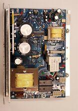 1450 Rev. A Motor Control Board