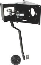 Allstar ALL41013 Hanging Brake Pedal Assembly, 90 Degree