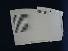 Xerox Phaser 8400 Printer Left Side Panel Cover in Excellent Condition