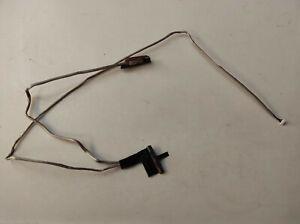 Fujitsu Lifebook E734 LCD Video Cable CP628272-02