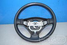 Suzuki Liana ER Lenkrad GS131-00770 A / GS120-00830