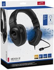 SPEEDLINK MEDUSA XE STEREO HEADSET - FOR PS4, XBOX One, PC, MAC, Mobile