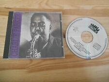 CD Jazz Charlie Parker - Jazz Helix (15 Song) JAZZMEN /BELLAPHON