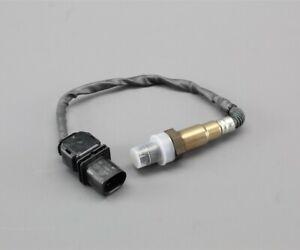 Genuine Audi A4 A5 A6 Q5 lambda oxygen probe sensor CJ## CG## 8R0906262