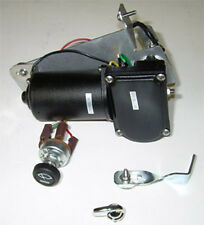 1947 1948 1949 1950 1951 1952 1953 Electric Wiper Motor Chevy GMC Pickup Truck