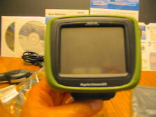 """Magellan Crossover Gps 3.5"""" Lcd Touch Screen Topographic 48 United States Maps"""