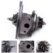 MSR Cartucho cartridge para Renault Clio Kangoo Megane Scenic 1.5L 54359700000