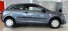 Schutzleisten für SEAT Ibiza V 3-Türer ab 2012