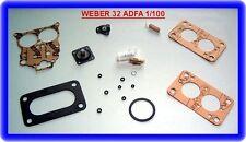 Weber 32 ADFA,Vergaser,Rep.Kit,Fiat 131 USA