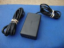 Genuine BOSE SoundDock Power Supply Adapter PSM36W-208