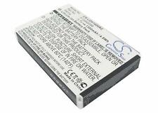 1300mAh Li-ion Battery For Logitech Harmony 915 Remote, Harmony 1000 Remote