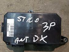 CENTRALINA ALZACRISTALLI ANT. DX. 51714519 FIAT STILO 03-09 3P.