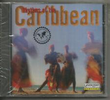 RHYTHMS OF THE CARIBBEAN FEATURING THE KAWINA CREOLE GROUP!!~!!