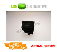 DIESEL FUEL FILTER 48100022 FOR FORD FUSION 1.6 90 BHP 2004-12