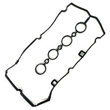 New For 2011 2012 2013 2014 Chevrolet Cruze Sonic 1.8L Engine Valve Cover Gasket