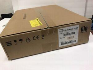 Elo i5 3.70GHz ECMG2C ECM Windows Pro 7 Computer Plug in Module E334542
