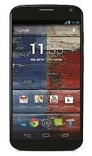Moto X (1st Gen.) 2 GB 4.7 INCH  16 GB 1.7 gHz  (pre-owned)