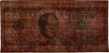 Mandela Teppich Orientteppich Rug Carpet Tapis Tapijt Tappeto Alfombra Vintage