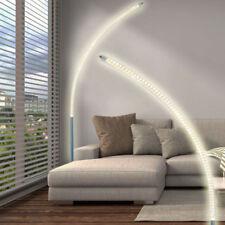 Moderne LED Lichtquelle Lampen für die Terrasse