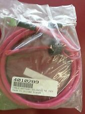 """New OEM Polaris Genesis Int'l PWC Watercraft Cable Battery Solonoid 50"""" Inch"""