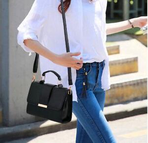 Women Messenger Bag Faux Leather Bag Summer Fashion 2020 Small Shoulder Bag