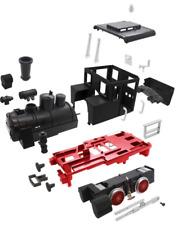 Playmobil -- Pièce de rechange --  Locomotive Vapeur - 4000 - 4001 - 4051 -