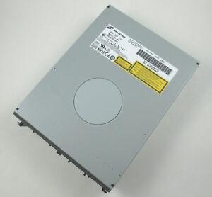 USA New XBox 360 S 360 E DVD Drive Hitachi DL10N Replacement DVD Drive Inc PCB