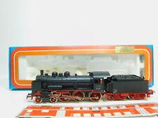 bo72-1# MÄRKLIN H0/AC 3099 Steam Locomotive / Steam Locomotive 38 3553 DRG, NIP